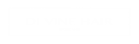 Di Vine Hair Brisbane